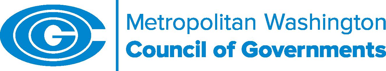 MWCOG logo